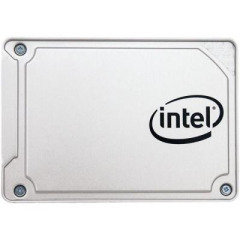 "SSD 2.5"" 256GB INTEL (SSDSC2KW256G8X1)"
