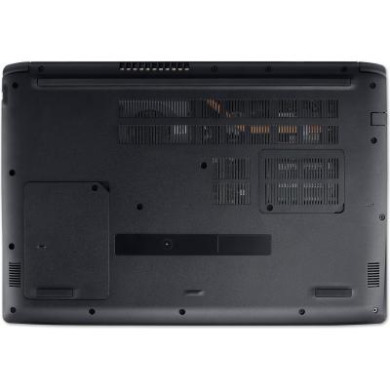 Acer Aspire 5 A515-51G-57BY (NX.GT0EU.014)