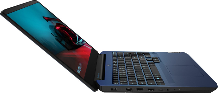 Lenovo Ideapad Gaming 3 15ARH05 (82EY00BMRA)