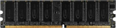 DDR 1GB/400 Team Elite (TED11G400C301)