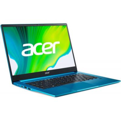 Acer Swift 3 SF314-59 (NX.A0PEU.006)