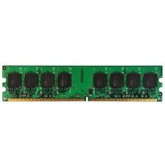 DDR2 2GB/800 Team Elite Plus (TPD22G800HC601)