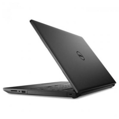 Dell Inspiron 3567 (I35F5410DIL-6BK)
