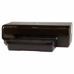 HP OfficeJet 7110 c Wi-Fi (CR768A)