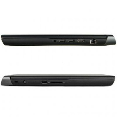 Dell Inspiron 7567 (I755810NDL-60B)