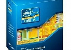 Intel Core i5 4690 3.5GHz (6mb, Haswell, 84W, S1150) Box (BX80646I54690)
