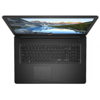 Dell Inspiron 3781 (I373810DIL-70B)